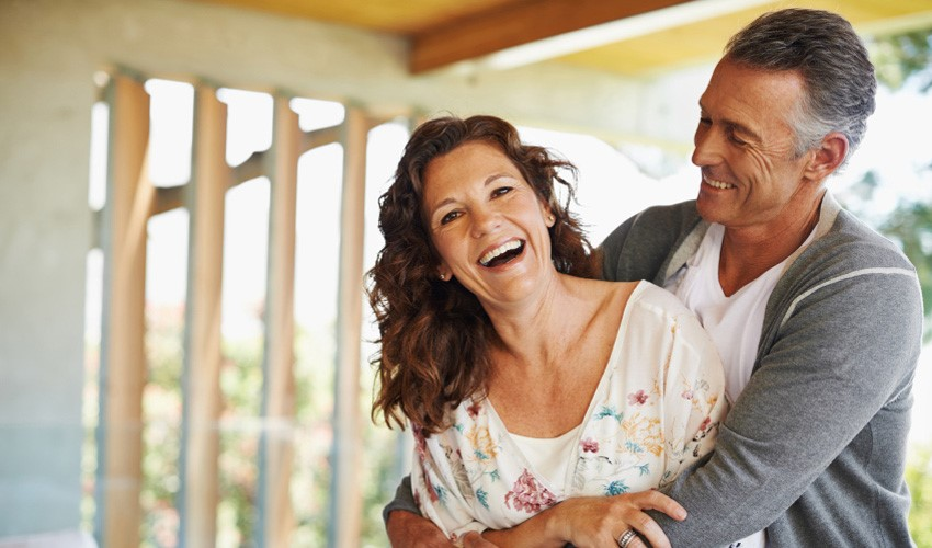 randolph center mature singles Create your profile here and find singles who are looking to meet other quality singles for dating, love, and a help center forums plentyoffish blog safety.